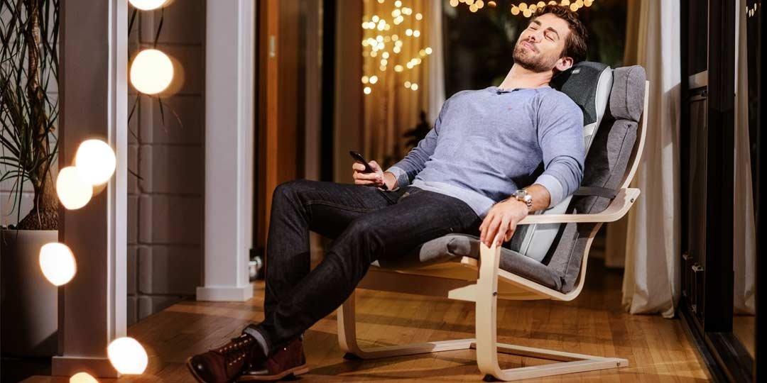 Best Lower Back Massager Reviews 2020