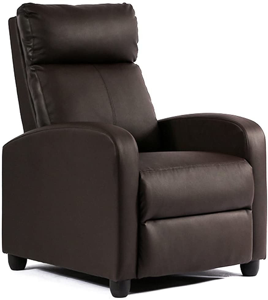 Find Out The Best Recliners for Sleeping – Best Guide and Review!