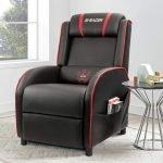 Best Recliners: A Complete Buyer's Guide in 2021