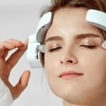 5 Best Head Massager for Headaches That Ensures Relaxing Experience | Buyer's Guide