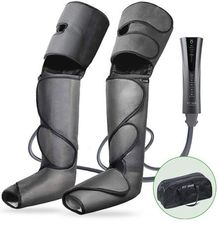Best Leg Compression Machine Home 2021