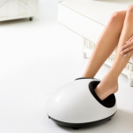 10 Best Foot Massager for Heel Pain: Guide and Review