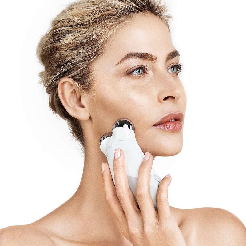 10 Best Face Massagers
