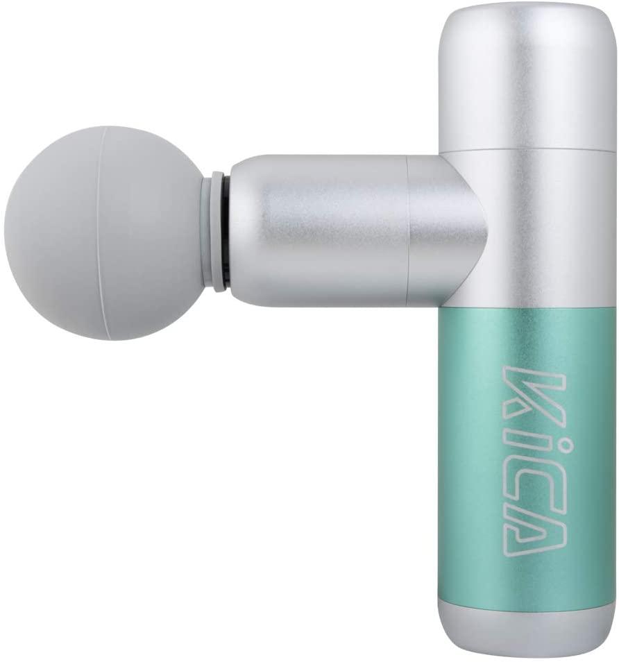 Kica K2 Mini Deep Tissue Percussion Massage Gun $59